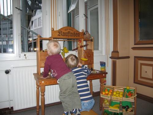 Besucher-Kaufmannsladen1
