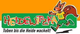 HEIDEWITZKA-Logo