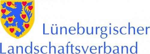 Logo_LG_4c (1)