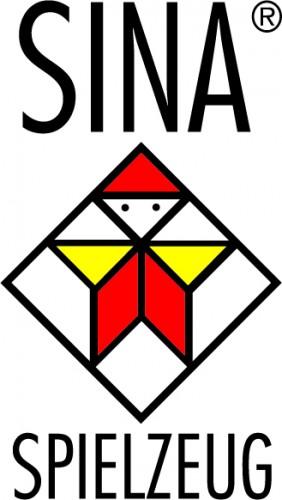Sina_Logo