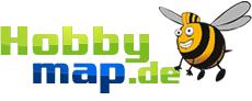 hobbymap_logo
