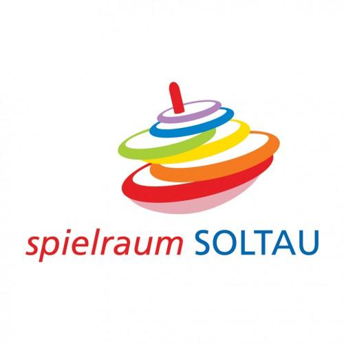 spielraum_logo